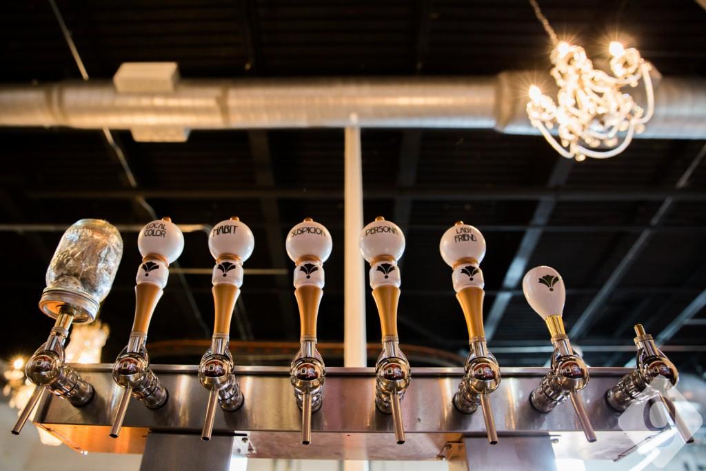 Bearded Iris Brewing Nashville-7