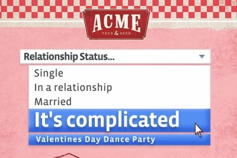 acme-valentines-day-party