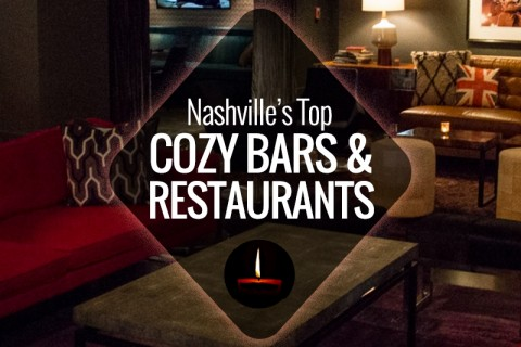 header-cozy-bars-and-restaurants