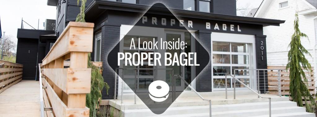 proper-bagel