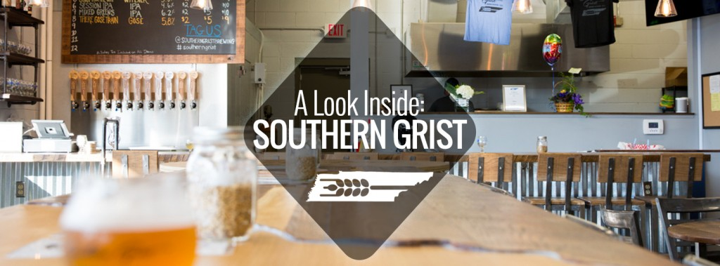 southern-grist