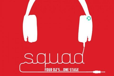 squad-mstreet