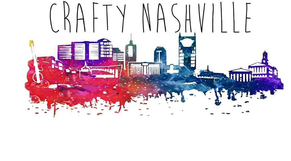 Crafty Nashville