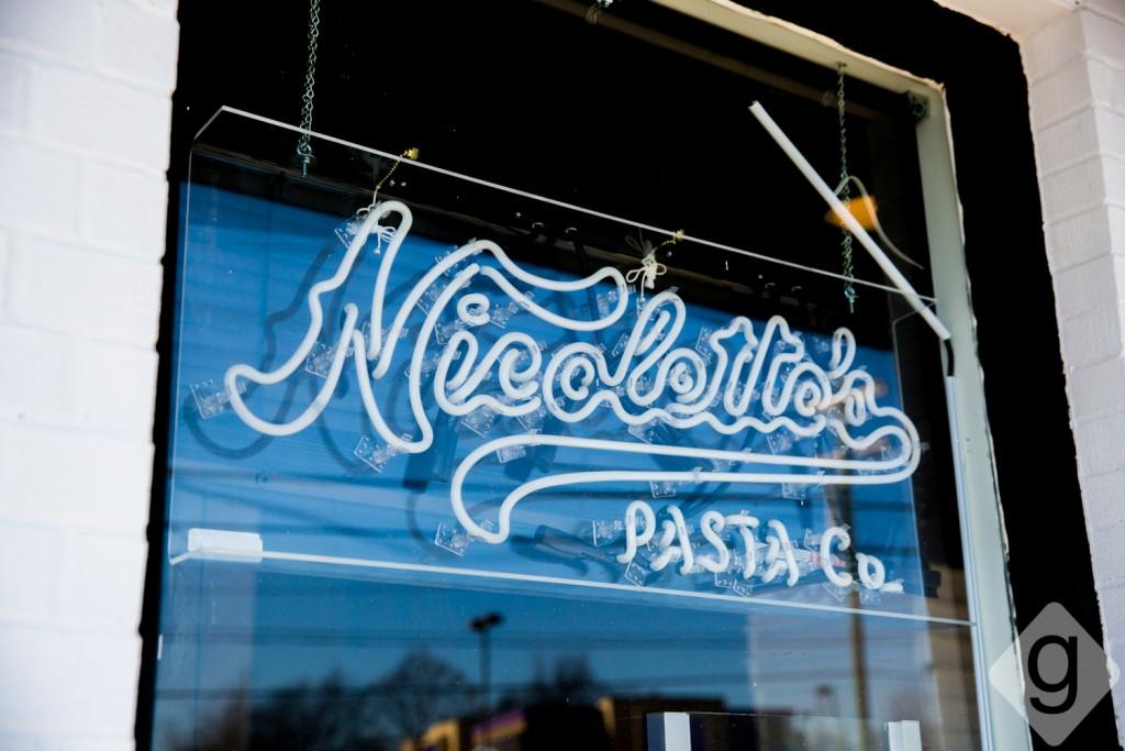 Nicoletto's Italian Kitchen-25