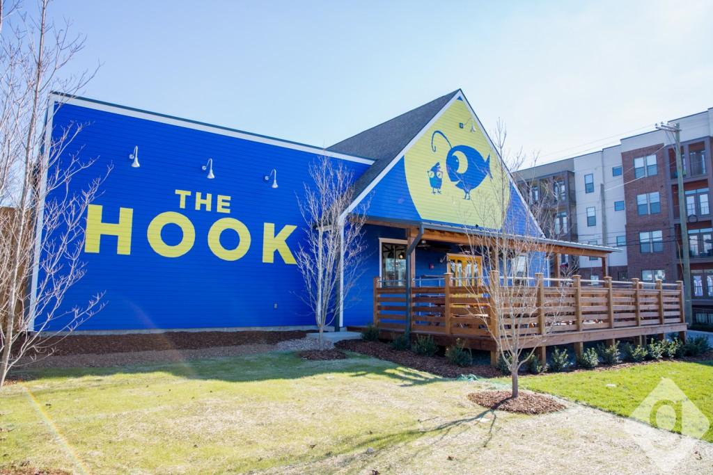 The Hook Nashville-69