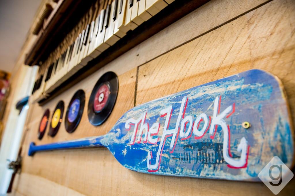 The Hook Nashville-7