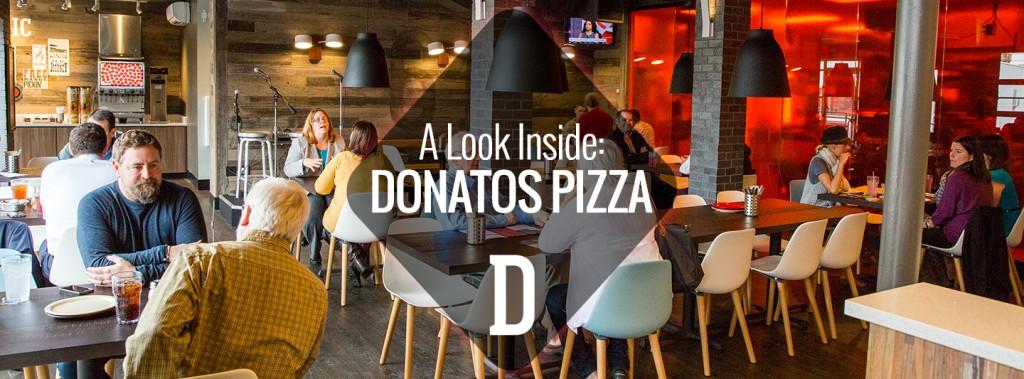 donatos-pizza