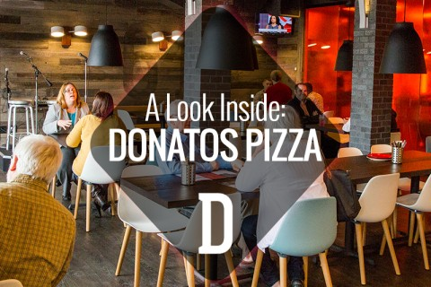 donatos-pizza