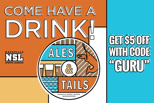 ales-and-tales-discount