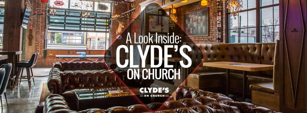 clydes-nashville