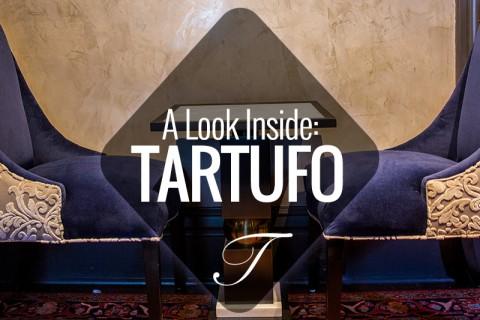 tartufo-nashville