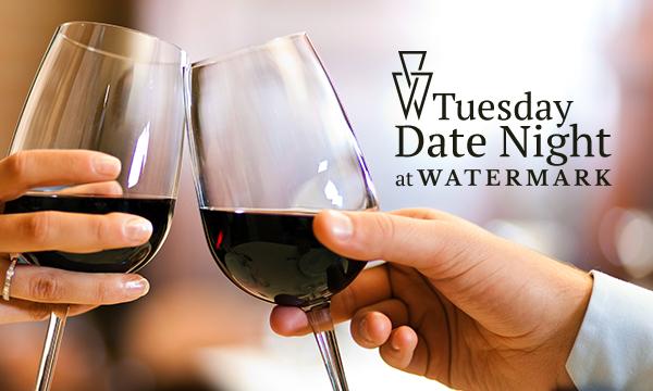 date-night-watermark