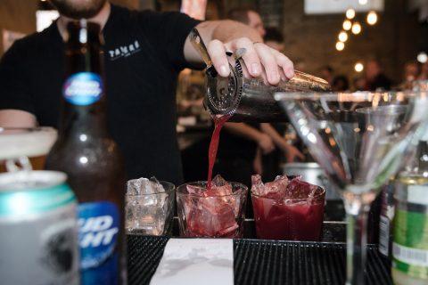 mstreet-drinks
