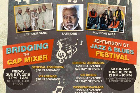 jazz-festival-flyer-final