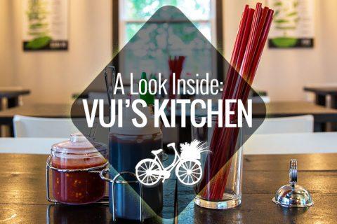 vuis-kitchen