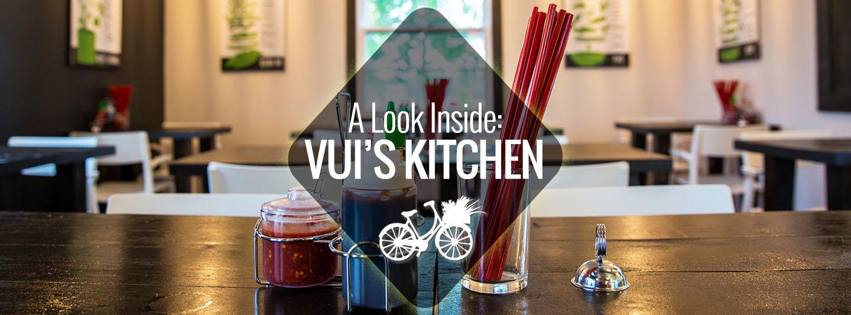 A Look Inside Vui S Kitchen Nashville Guru