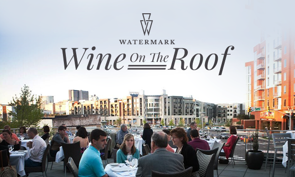 wine-on-the-roof
