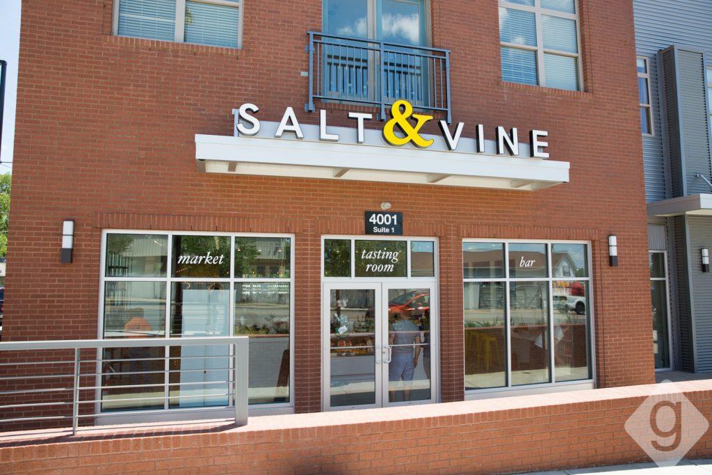 Salt & Vine - Nashville-79
