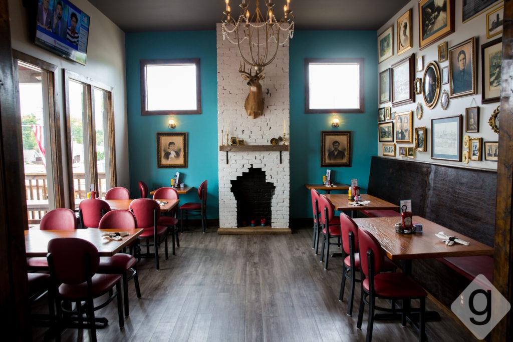 House A Social Eatery-1