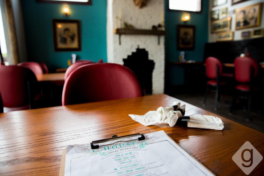House A Social Eatery-28
