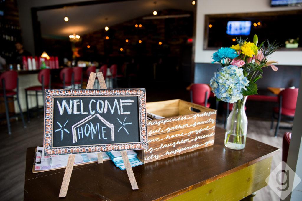 House A Social Eatery-5