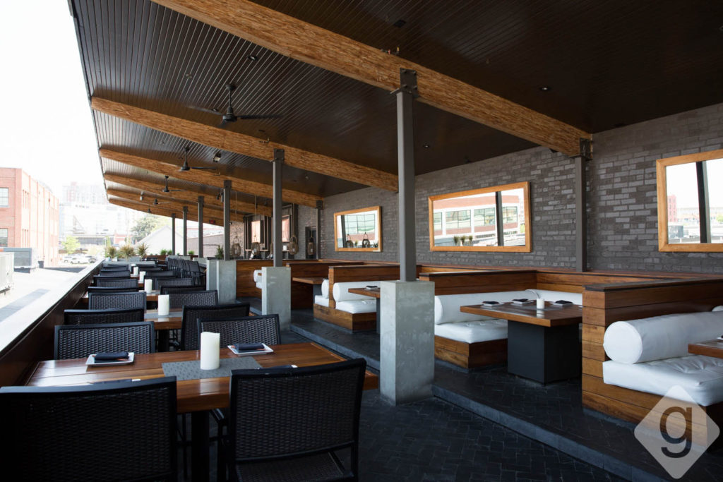 Virago Restaurant Nashville-48