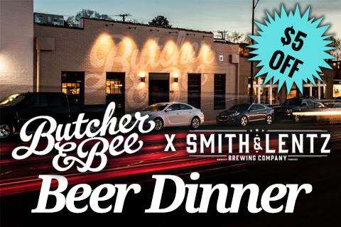 beer-dinner-featured