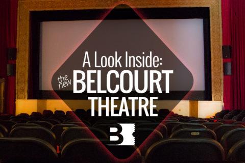 belcourt-theatre-nashville
