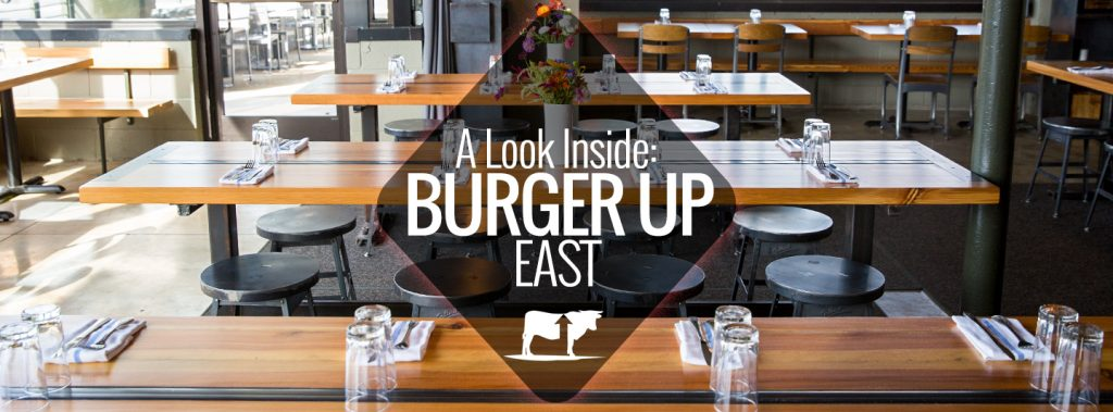 burger-up-east