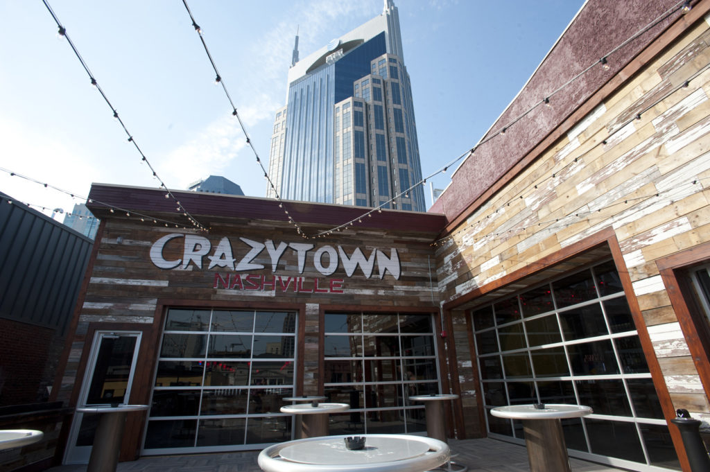 crazy-town-rooftop