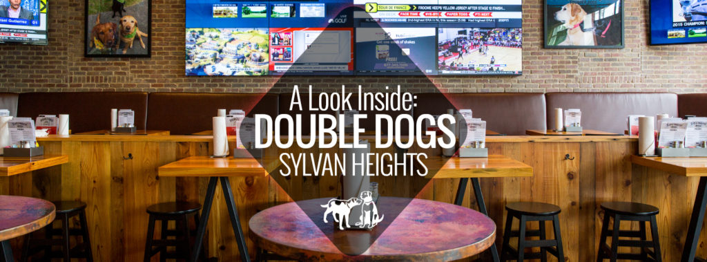double-dogs-syvlan-heights