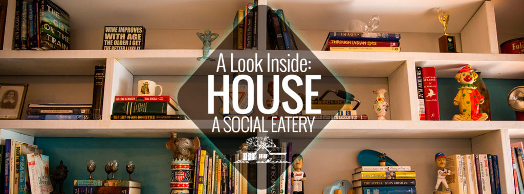 house-a-social-eatery