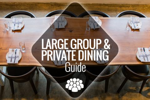 large-group-private-dining