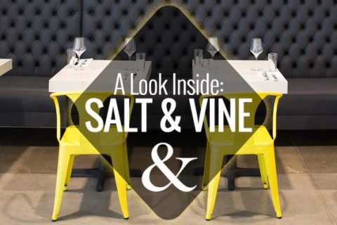 salt-and-vine-1-1024x379