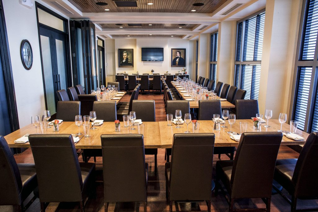 southern-private-dining