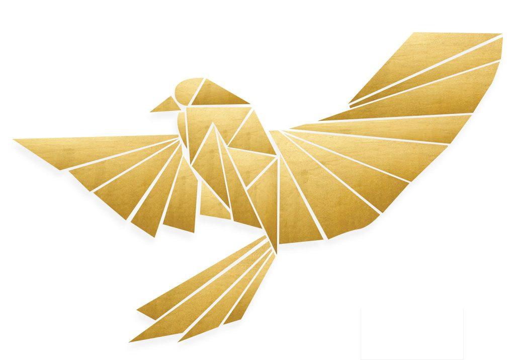 the-mockingbird-nashville