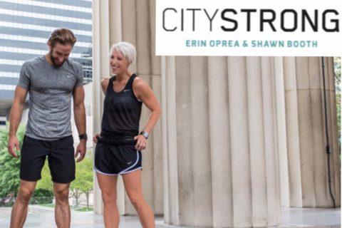 CitySTRONG Nashville