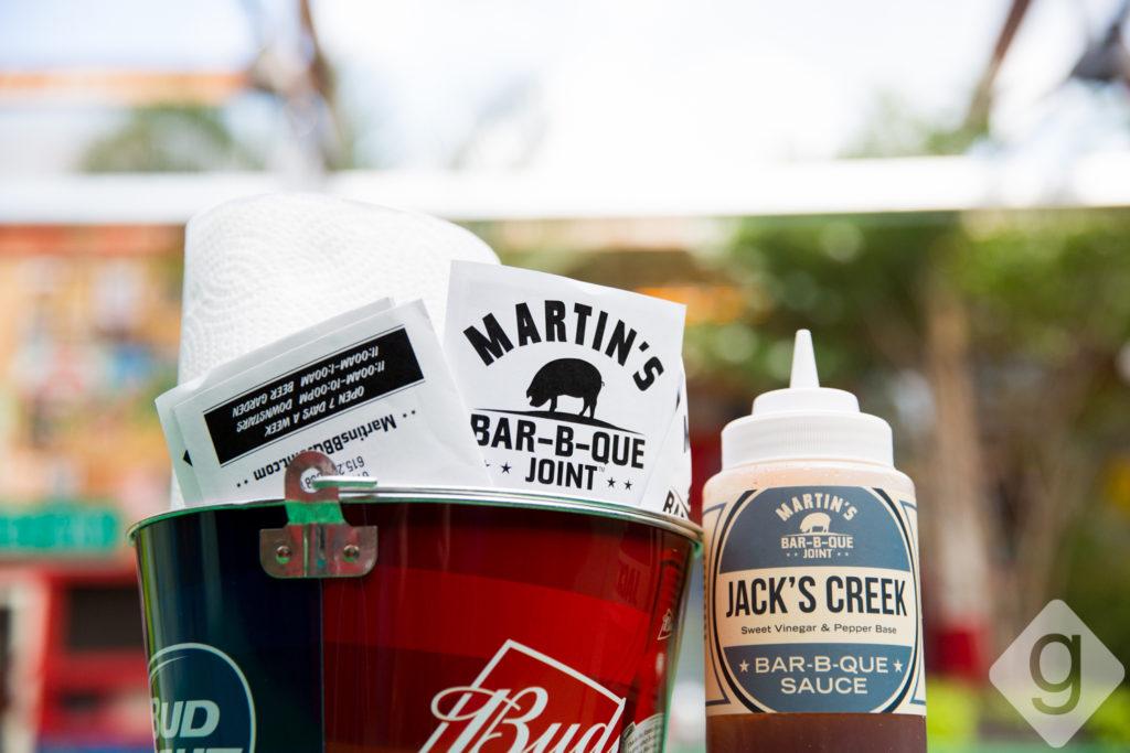Martin's BBQ SoBro-39