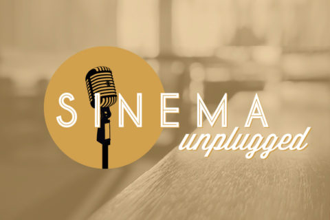 Sinema - Unplugged Featured Image