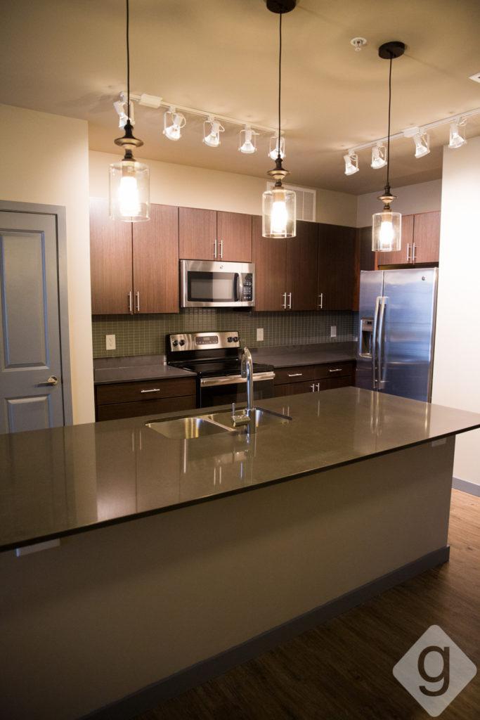 e Bedroom Apartments Nashville