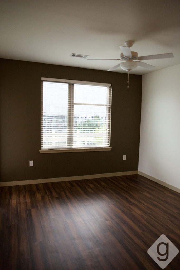 The Cadence Apartments Offering One Month Free Rent