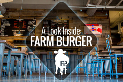 farm burger nashville