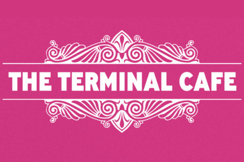 the-terminal-cafe-nashville