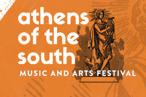 athens-of-the-south