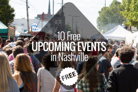 free-events