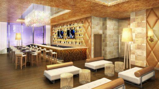 L27 Rooftop Bar Coming Soon Nashville Guru