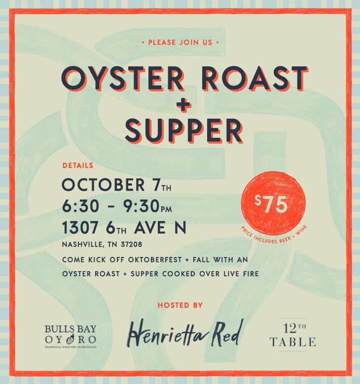 Updated on Octo... Restaurant Promo Code October 2016