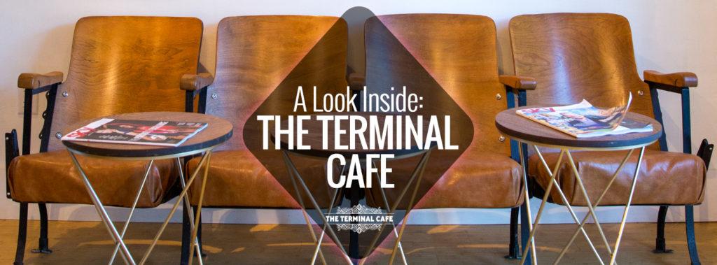 terminal-cafe