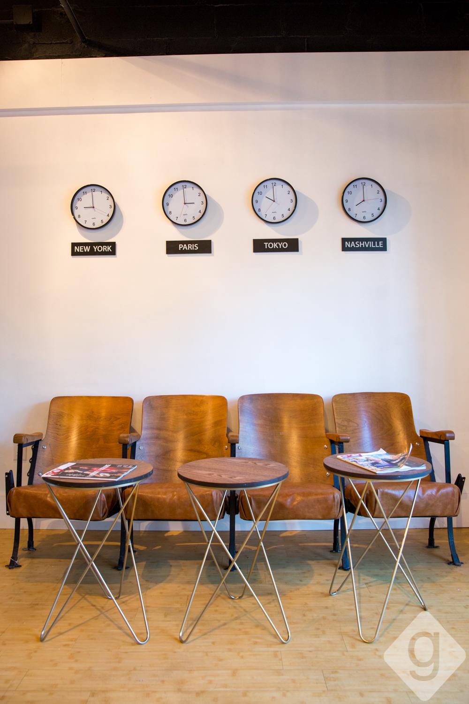 The Menu - A Look Inside: The Terminal Café Nashville Guru