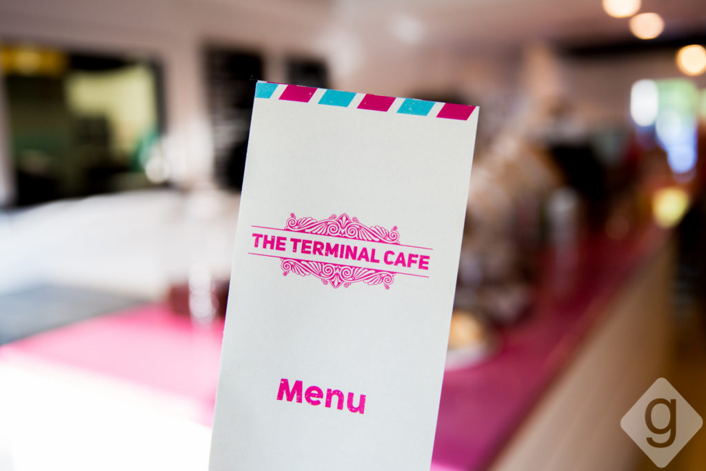 terminal-cafe-nashville-16